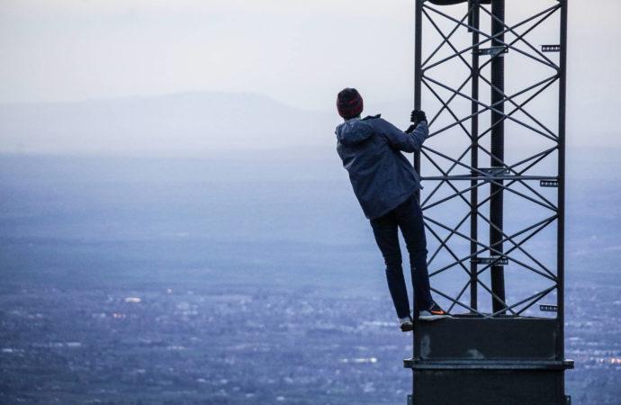 OTVARTA wdroży 5G dla swoich użytkowników?