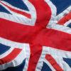 Wielka Brytania zakazała korzystania ze sprzętu Huawei przy rozwijaniu sieci 5G