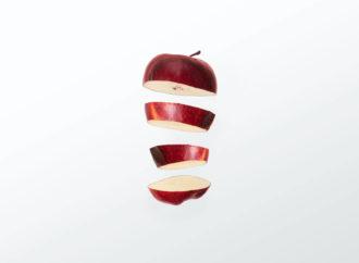 Ekosystem Apple'a bezpieczny? Nie do końca…