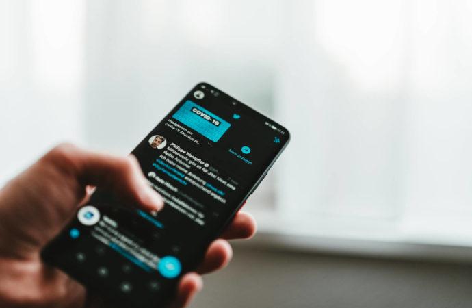 Czy Twitter przejmie… TikTok?