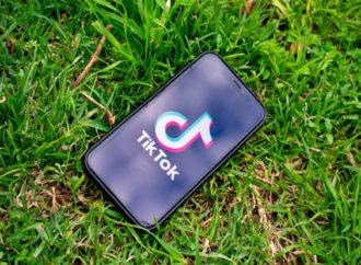 Jedna trzecia użytkowników TikToka w USA ma 14 lat i mniej