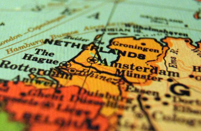 BTG wzywa do rozpoczęcia prac nad wdrożeniem 6G w Holandii