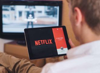 Liczba użytkowników Netflixa przekroczyła 200 milionów