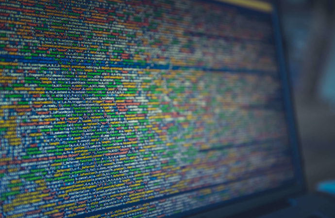 CD Projekt ofiarą cyberprzestępców. Skradziono m.in. kod źródłowy Cyberpunk 2077